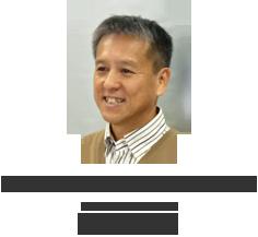 一般社団法人 市民エネルギー京都 理事長 田浦健朗